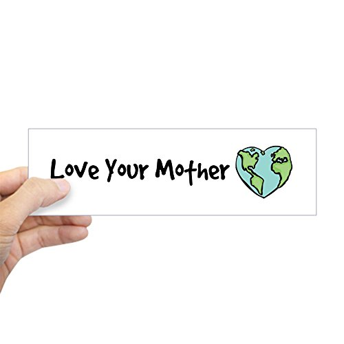 cafepress-love-your-mother-bumper-sticker-10x3-rectangle-bumper-sticker-car-decal