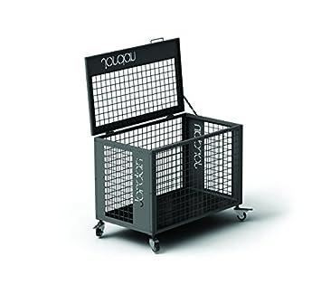 e069f2576fc55e Jordan Fitness Storage Cage  Amazon.co.uk  Sports   Outdoors