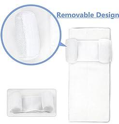 Dewel Foldable & Portable Baby Bed, Removable Storage Bag Design (Pink)
