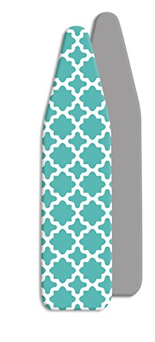 pretty ironing board - 2