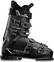 2021 Tecnica Mach Sport HV 70 Mens Ski Boots