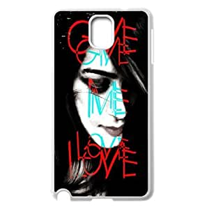 Give me love Design Top Quality DIY Hard Case Cover for Samsung Galaxy Note 3 N9000, Give me love Galaxy Note 3 N9000 Phone Case