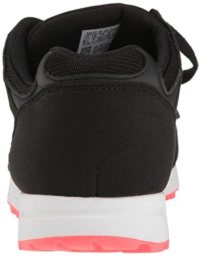 91 Turbo Black Originals adidas Black EQT Damen Fabric Racing 7t6nvwCq