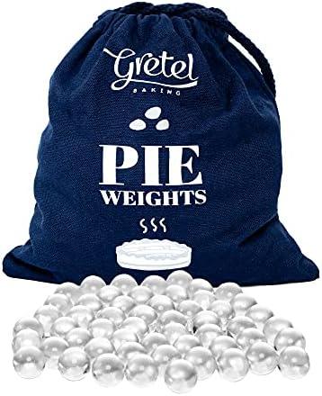 Pe weights