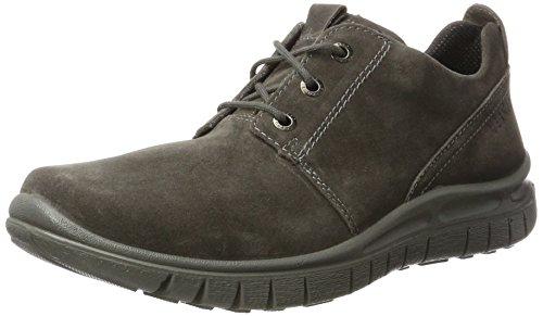 Grau Herren Legero Campo Sneaker Stone CSvtqwZ