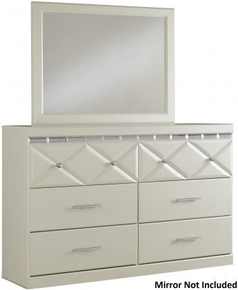 ashley-dreamur-b35131-5819-dresser-with-6-drawers-diamond-pattern-3d-pressed-top-case-drawers-faux-c