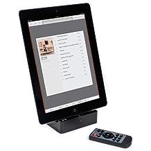 Arcam drDOCK iPod/iPad Dock with Built in DAC