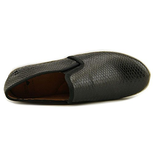 Nurse Mates Adela Mujer Grande Fibra sintética Zapato Médica