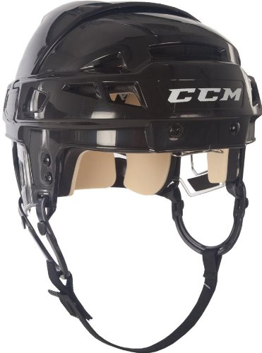 CCM Vector V08 Hockey Helmet 2010