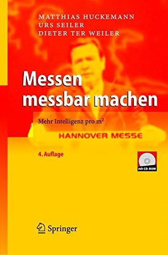 messen-messbar-machen-mehr-intelligenz-pro-m-mehr-intelligenz-pro-m2