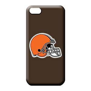 iphone 6 normal mobile phone covers Pretty Excellent pattern cleveland browns 3