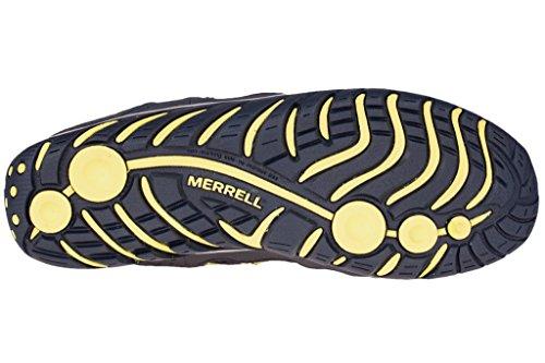Merrell Coastrider Navy Merrell Coastrider J230874C J230874C Merrell Navy Coastrider C1qXwPw