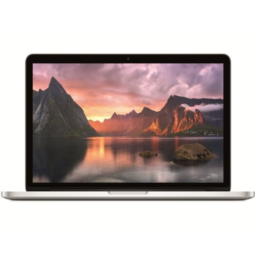 APPLE MacBook Pro ME866J/A