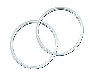 Instant Pot Sealing Rings – 5 or 6 Quart