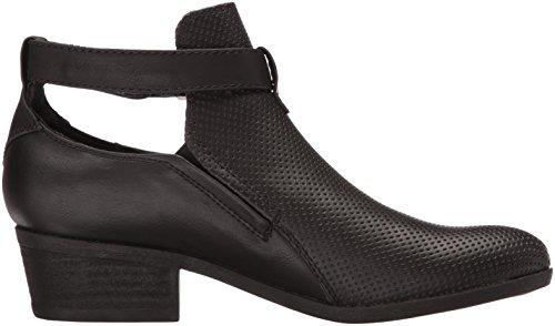 Ankle BareTraps Women's Bootie Gahl Black Bt qfxHtvwf