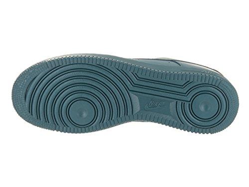 Men's Blue Force 9 718152 Smokey Nike 017 Size High Air 1 dpEnUO
