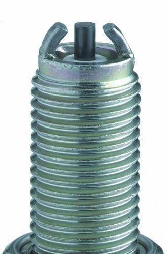 Pack of 1 CR7EK Standard Spark Plug 7546 NGK