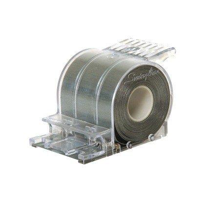 (Konica Minolta Sk703 Staple Cartridge-A4RCWY1)