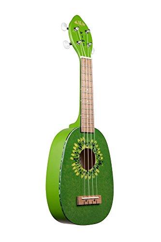 Kala Kiwi Styled Soprano -