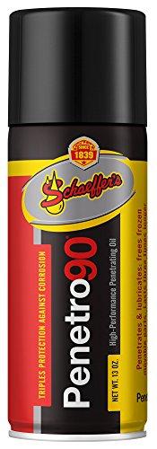 Schaeffer Manufacturing Co. 0190-011S Penetro 90, 13 oz.