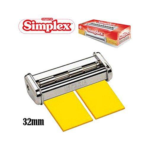 imperia pasta machine attachment - 8