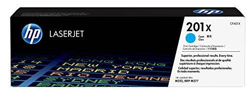 hewlett packard color laserjet - 3