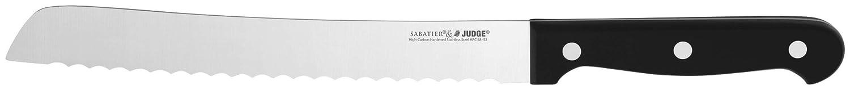 Judge Sabatier 20cm/8