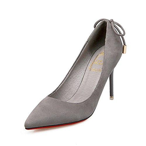 Zapatos Tac QXH Mujer Sandalias de de O0ndqw