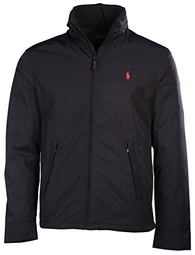 Polo Ralph Lauren Perry Jacket