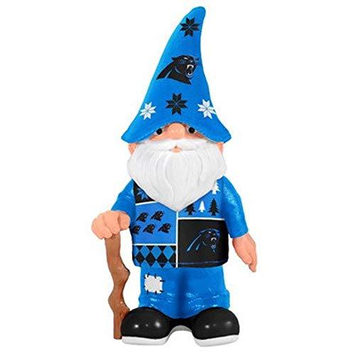 All Nhl Gnomes Price Compare