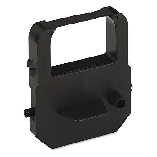 Acroprint 390121000 390121000 Ribbon Cartridge, Black by Acroprint