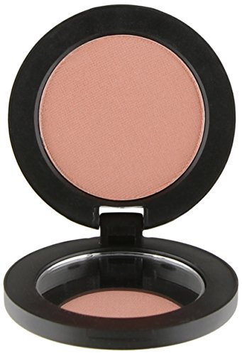 Youngblood Pressed Mineral Blush, Blossom, 3 -