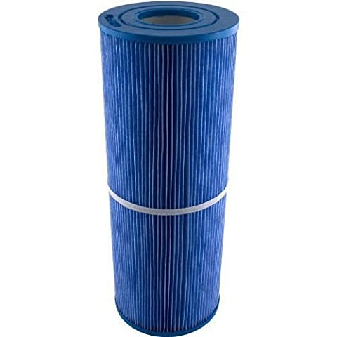 Pleatco PRB50-IN-M Filter Cartridge for Dynamic Series - 100w 100' Cord