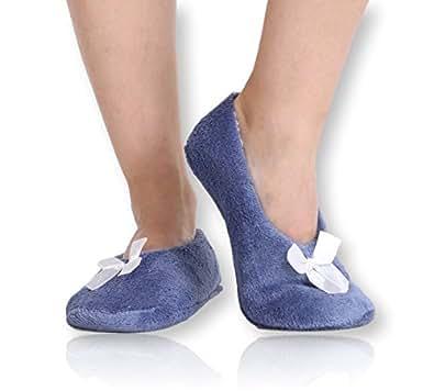birdies slippers nordstrom