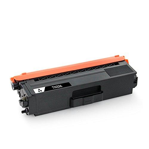Coner Replacement HL L8350CDW MFC L8850CDW MFC 9970CDW