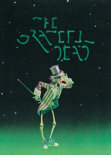 Grateful Dead Movie