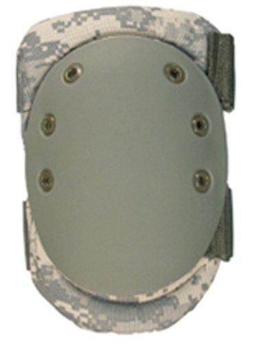 Rothco Tactical Protective Knee Pads, ACU Digital