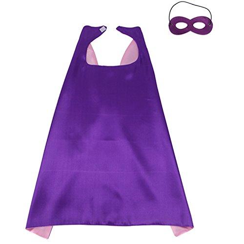 Reach (Kid Appropriate Halloween Costumes)