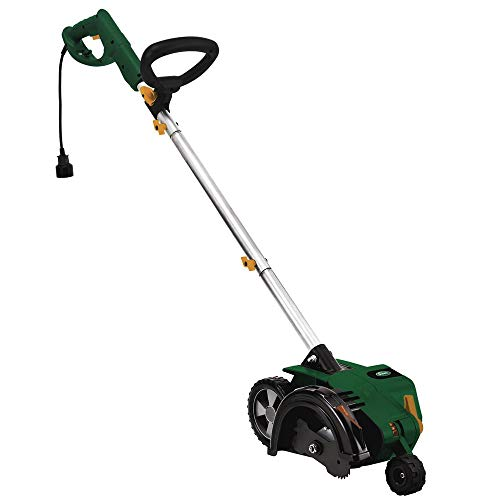 Scotts 7.5 in. 11 Amp Electric Edger