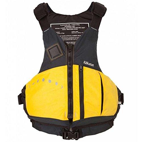 low PFD Life Vest, Medium/Large ()