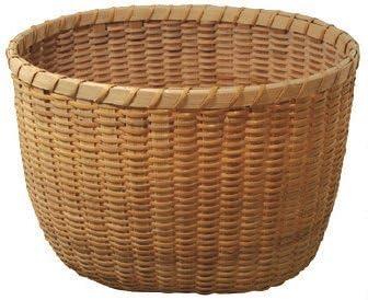 Williamsburg Basket Kit