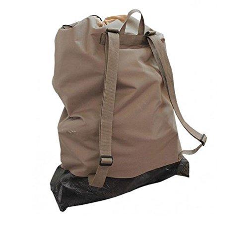 Landing Gear Waterfowl Standard Decoy Bag