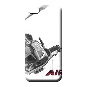 iphone 5c cell phone carrying cases Tpye covers New Fashion Cases airwolf