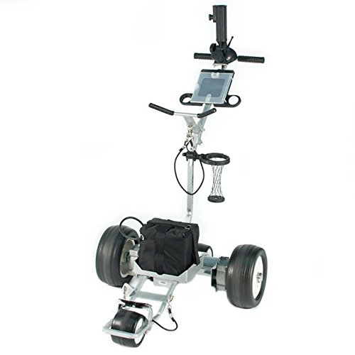 Best Value for Money Electric golf trolley