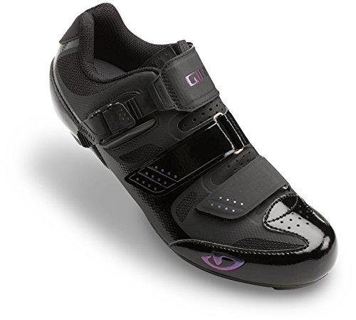 Solara Giro Glove amp; Tip Black E II Shoes Bundle Bddxvq