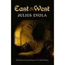 East & West: Comparative Studies in Pursuit of Tradition