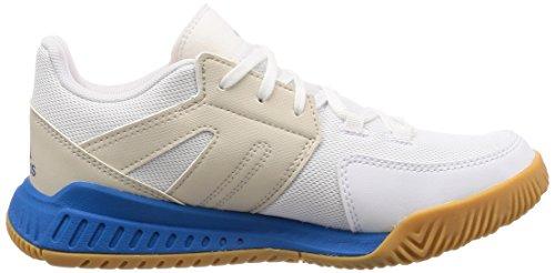 Da Uomo Ftwwht Scarpe Essence ftwwht brblue solred solred brblue Adidas Stabil Bianco Pallamano qXp4fftwx