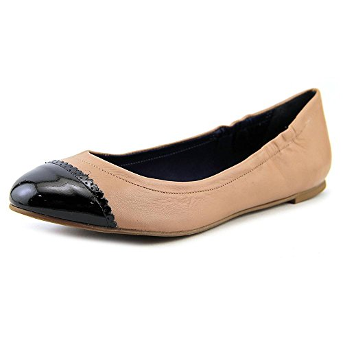 jack-rogers-womens-bree-leather-ballet-flat-rose-cream-black-patent-10-m-us