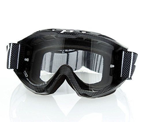 pro grip carbon 3450 - 1