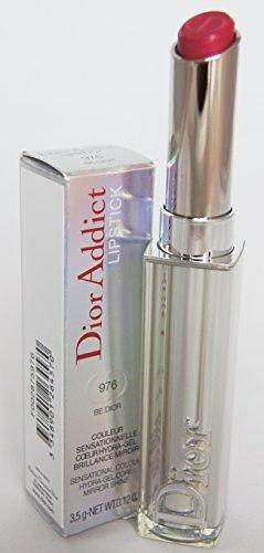christian-dior-addict-lipstick-no-976-be-dior-012-fluid-ounce